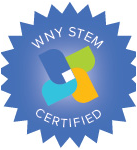 Depew UFSD Receives Quality Partner Status from WNY STEM Hub