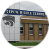 Depew Middle School